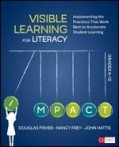 F_F Visible Learning 4 Literacy