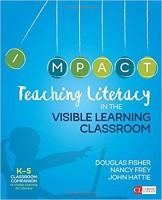 Visible Literacy K-5